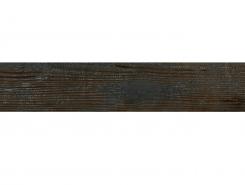 MELROSE Black 60 9,8x59,3 см