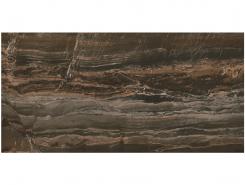 Плитка OPERA BROWN/60x120/EP 60х120 см