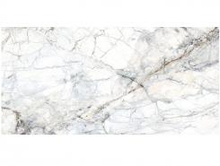 Плитка SUPREME White/60X120/EP 60х120 см
