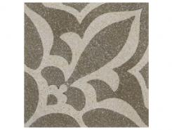 Плитка TERRAZZO Moss Decor 30x30 см