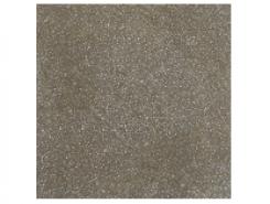 Плитка TERRAZZO Moss Natural 30x30 см