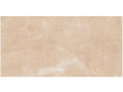 Плитка 262511 EMOTE Crema Marfil RET. 39x78 см