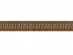 Плитка 262563 EMOTE FASCIA Pulpis Marrone 10x78 см