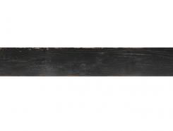 Плитка 6000838 SILO Wood Nero 10х70 см