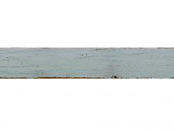 Плитка 6000839 SILO Wood Azzurro 10х70 см