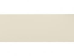 Плитка 68602 GOLD RIVESTIMENTI Crema 25х75 см