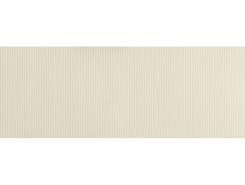 Плитка 68612 GOLD RIGA Crema 25х75 см