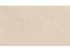 Плитка ALPINE Biege SP 100X180 R 100x180 см