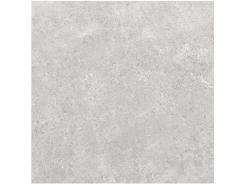 Плитка ALPINE Grey SP 100X100 R 100x100 см