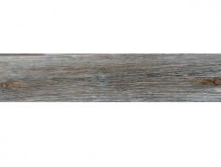 Плитка BENTON-G/15,3 15,3х91 см
