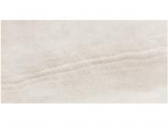 Плитка CR.BRACCIANO Natural 60x120 см