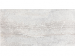 Плитка CR.BRACCIANO Pearl 60x120 см