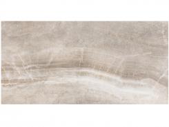 Плитка CR.BRACCIANO Taupe 60x120 см