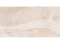 Плитка CR.BRACCIANO Umber 60x120 см