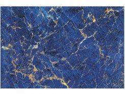Плитка Diamond Blue POL 60x90 8883