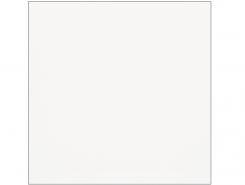 Плитка EXTREME White 59,6х59,6 см