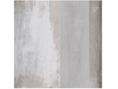 Плитка FS NORWICH 33х33x0,95 см