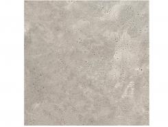Плитка FS RIALTO 45,2x45,2 см