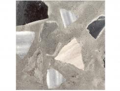 Плитка FS RIALTO DECOR 45,2x45,2 см