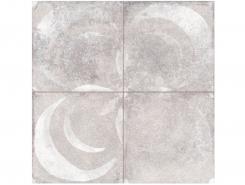 Плитка FS VENDOME 45,2x45,2 см