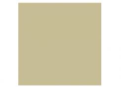 Плитка L4403-1Ch Yellow 03 - Loose 10х10 см