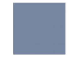 Плитка L4411-1Ch Blue Cobalt 11 - Loose 10х10 см