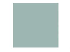 Плитка L4413-1Ch Turquoise 13 - Loose 10х10 см