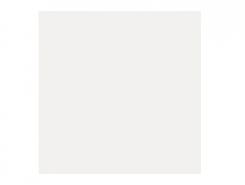Плитка L4416-1Ch White 16 - Loose 10х10 см