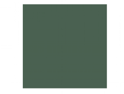 Плитка L4418-1Ch Green 18 - Loose 10х10 см