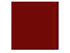 Плитка L4420-1Ch Brick-Red 20 - Loose 10х10 см
