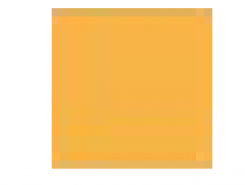 Плитка L4421-1Ch Ochre Yellow 21 - Loose 10х10 см