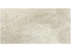 Плитка MARBLES AREZZO Crema 60x120 см