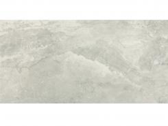 Плитка MARBLES AREZZO Perla 60x120 см
