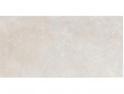 Плитка MARBLES ASCOLANO Beige 60x120 см