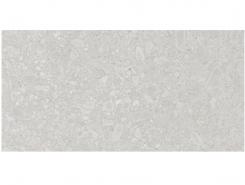 Плитка MARBLES CEPPO Blanco 60x120 см
