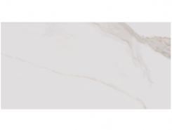 Плитка MARBLES CR.APULIA Gold 75x150 см