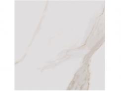 Плитка MARBLES CR.APULIA Gold 90x90 см