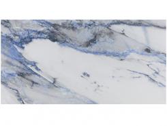 Плитка MARBLES CR.ARNO Azzurro 75x150 см