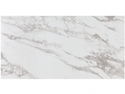 Плитка MARBLES CR.NIRO White 75x150 см