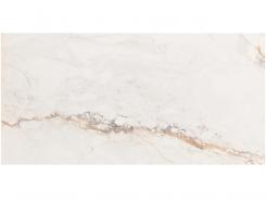 Плитка MARBLES CR.PISA Gold 75x150 см