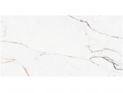 Плитка MARBLES CR.TORANO Dorado 60x120 см