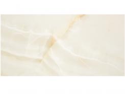 Плитка MARBLES FENIX Perla 60x120 см