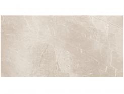 Плитка MARBLES KASHMIR Hueso 60x120 см