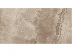 Плитка MARBLES KASHMIR Taupe 60x120 см