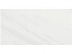 Плитка MARBLES LENCI Blanco 75x150 см