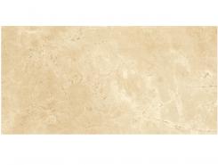 Плитка MARBLES PALLADIO Crema 60x120 см