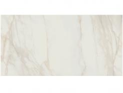 Плитка MARBLES TRESANA Blanco 60x120 см
