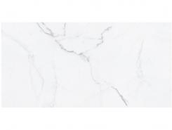 Плитка MARBLES ULTRA Blanco 60x120 см