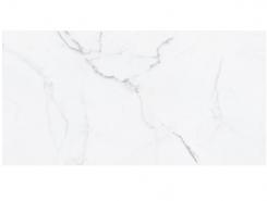 Плитка MARBLES ULTRA Blanco 75x150 см
