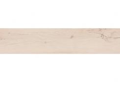 Плитка MUMBLE-B/15,3 15,3х91 см